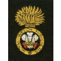 BS 022 Royal Welch Fusiliers